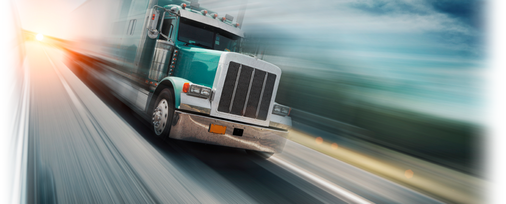 Commercial Drivers – It's Time To Get Professional Help!