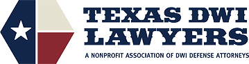 Texas_DWI_Lawyers