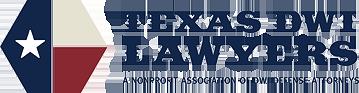 Texas_DWI_Lawyers